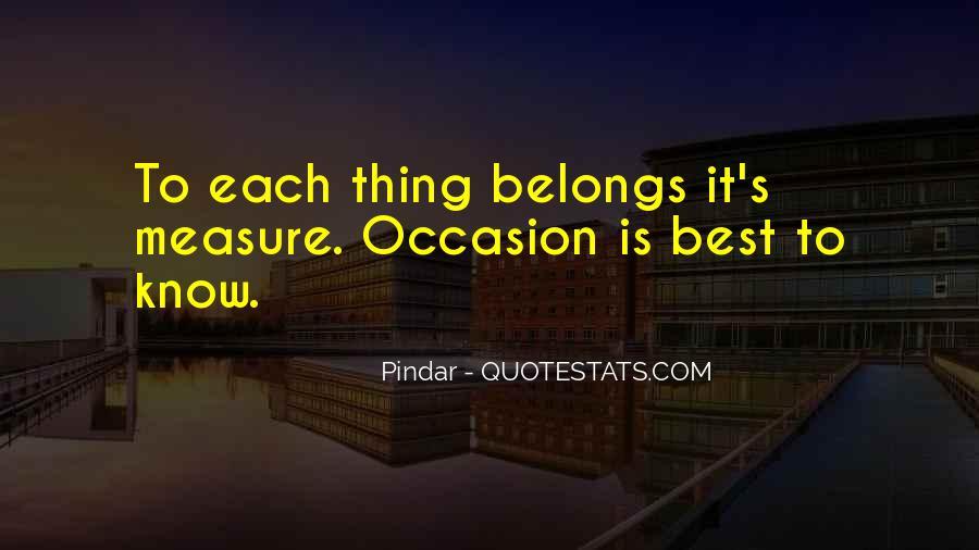 Zindagi Jhand Quotes #1841196
