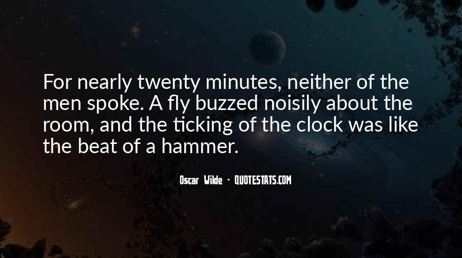 Zindzi Mandela Quotes #149313