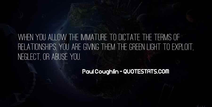Zoe Coven Quotes #1076977