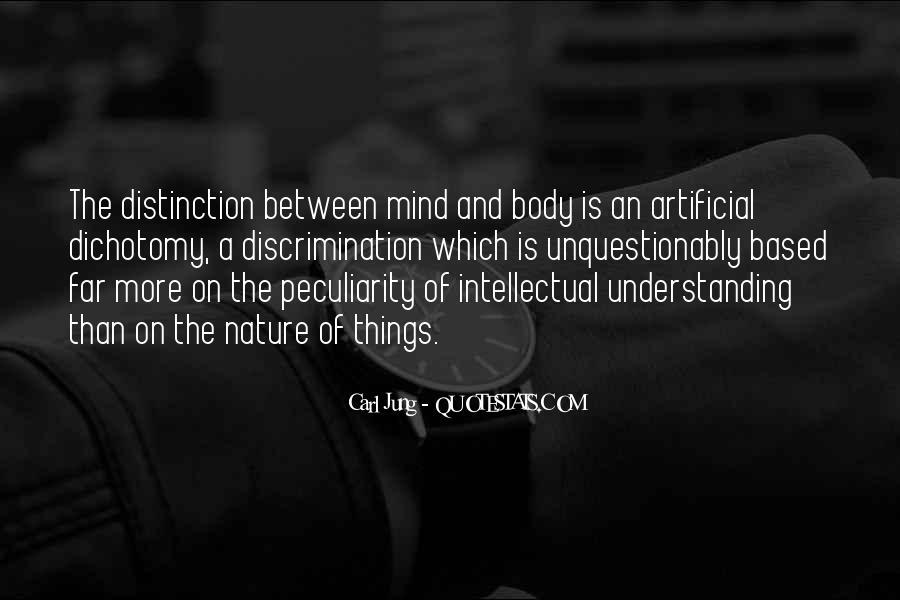 Zoe Coven Quotes #113775