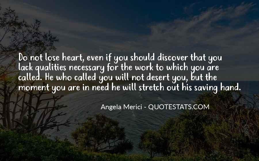 Zoila Chavez Quotes #1125442