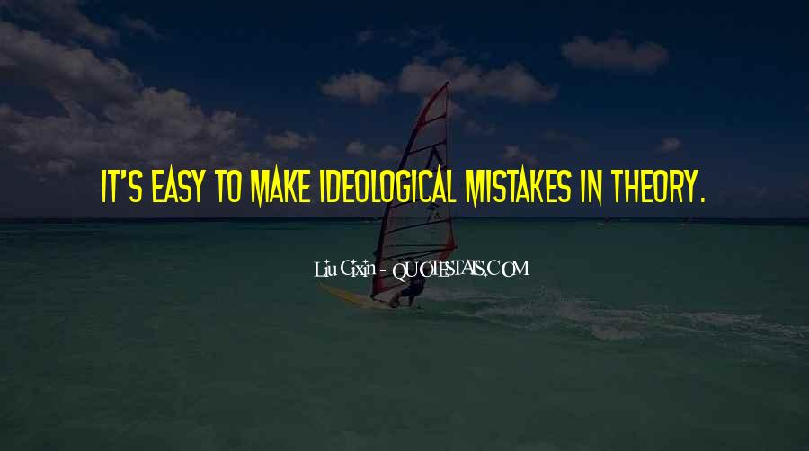 Zolani Mkhiva Quotes #1658365