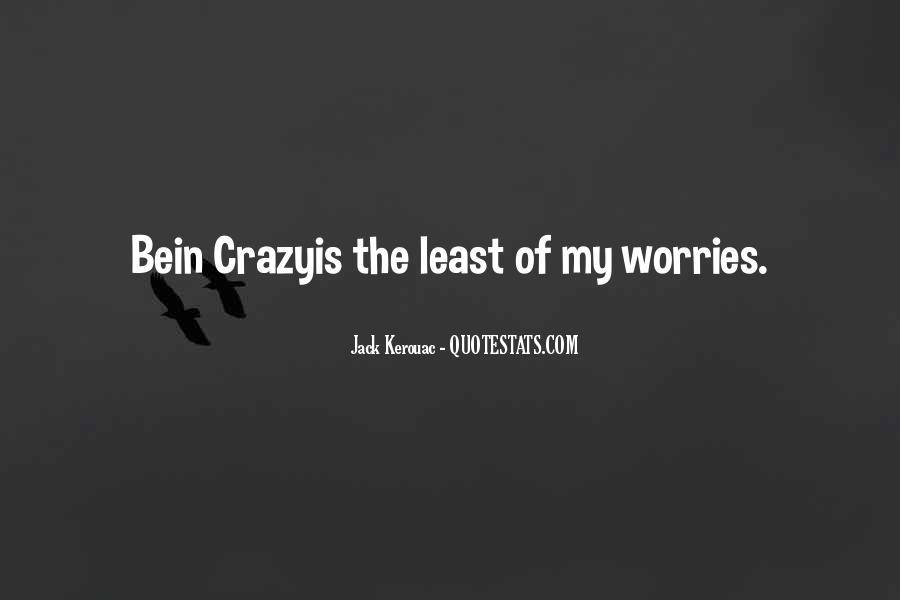 Zombie 1979 Quotes #1212412