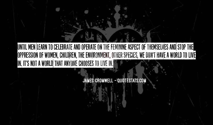 Zombie 1979 Quotes #1606482