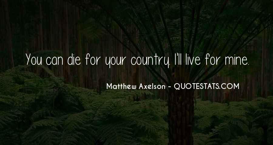 Quotes About Proper Attire #1671111
