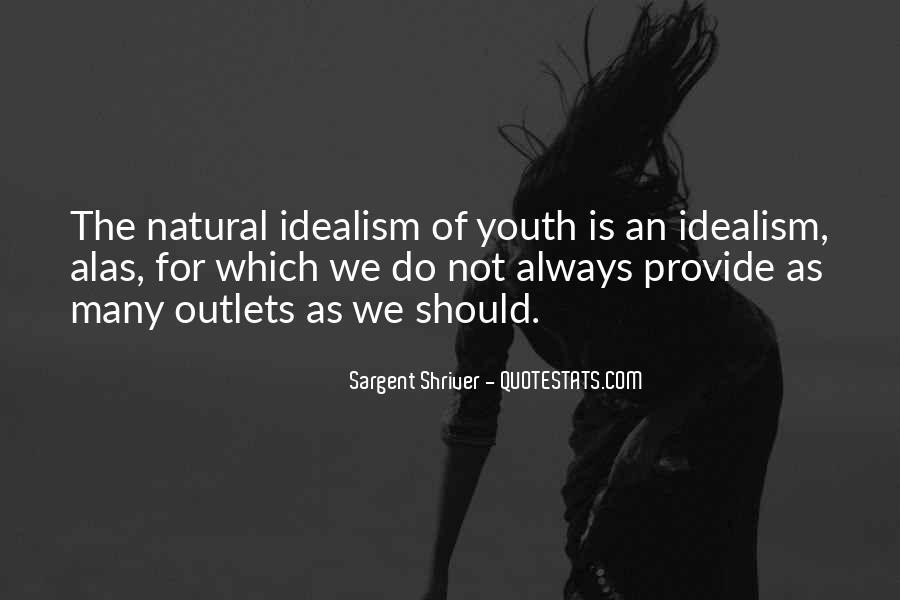Quotes About Proper Attire #1742235