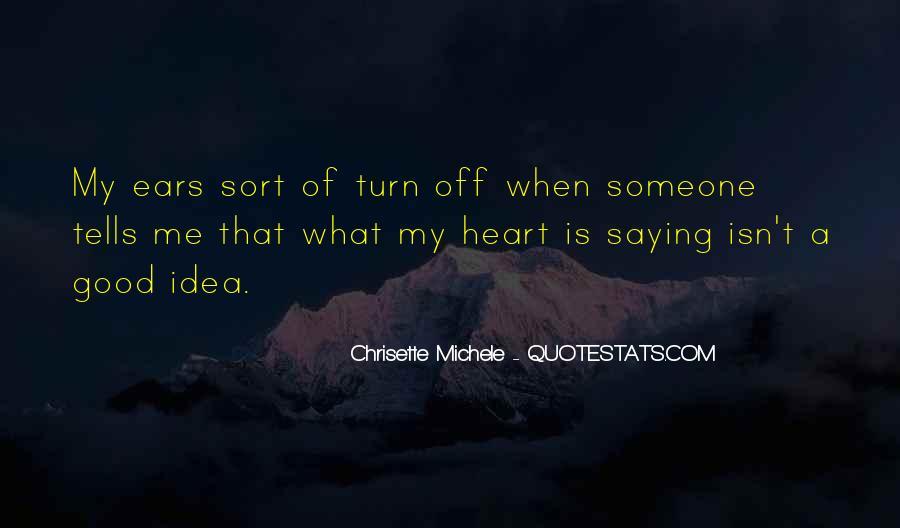 Zoya Movie Quotes #672068