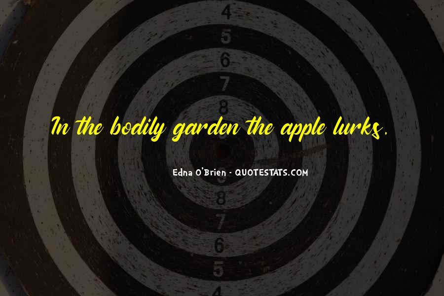 Zubrin Quotes #127375