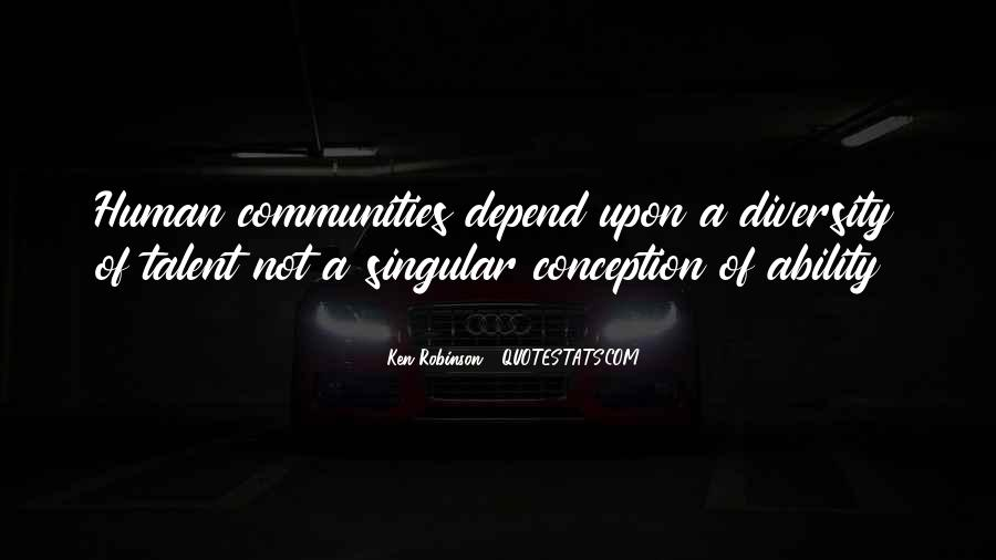 Zufall Quotes #1516764