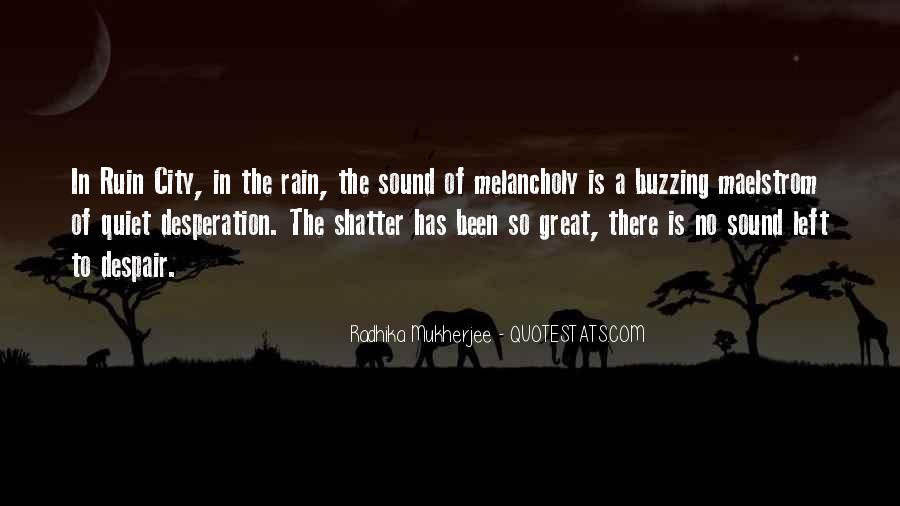 Zuko And Katara Quotes #1233866