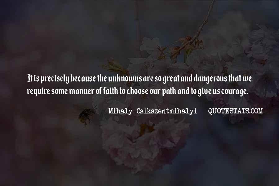 Zuko And Katara Quotes #423426