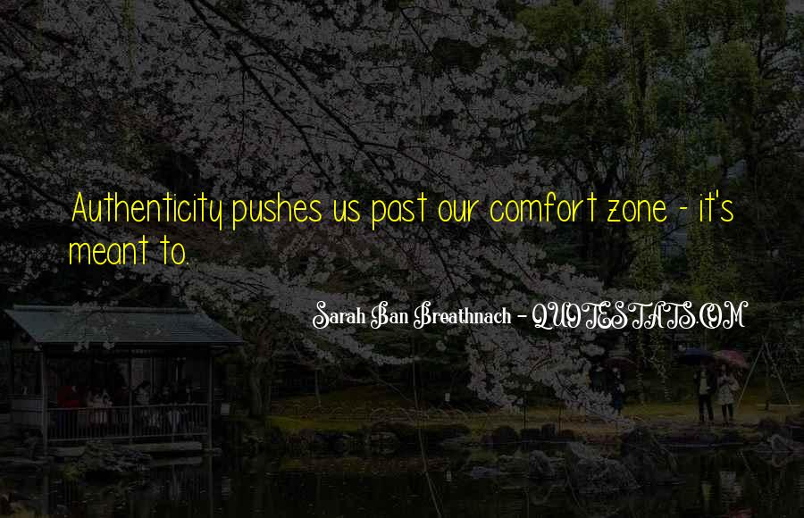 Zuo Ci Quotes #625450