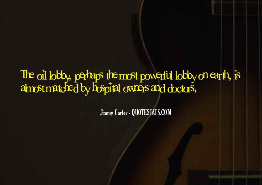 Zuri Ross Funny Quotes #1110887