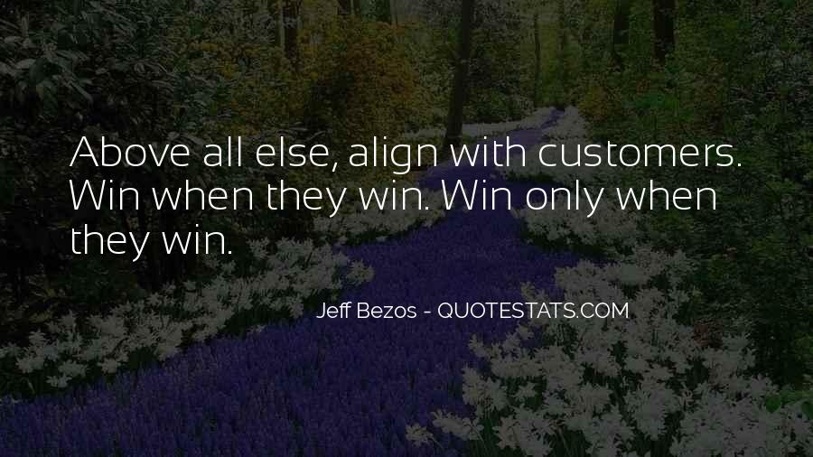 Zuri Ross Funny Quotes #1138852