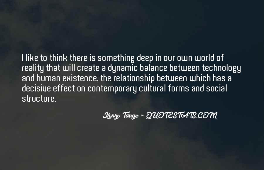 Zuri Ross Funny Quotes #804790