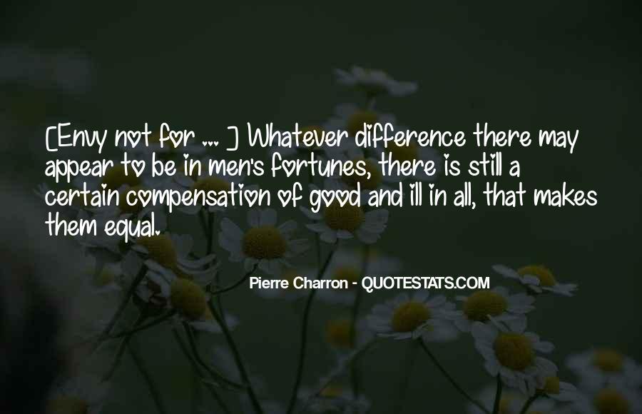 Zycie Quotes #1453650