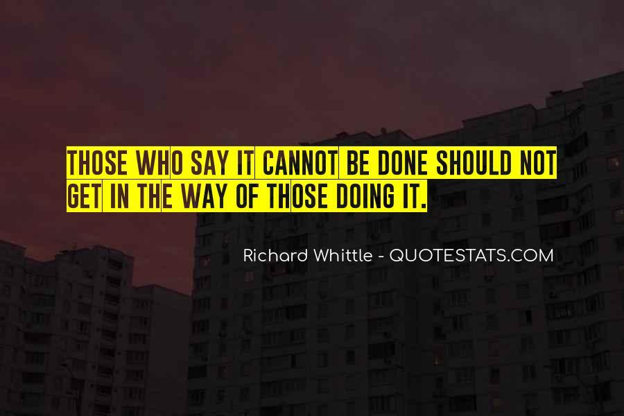 Zycie Quotes #164619