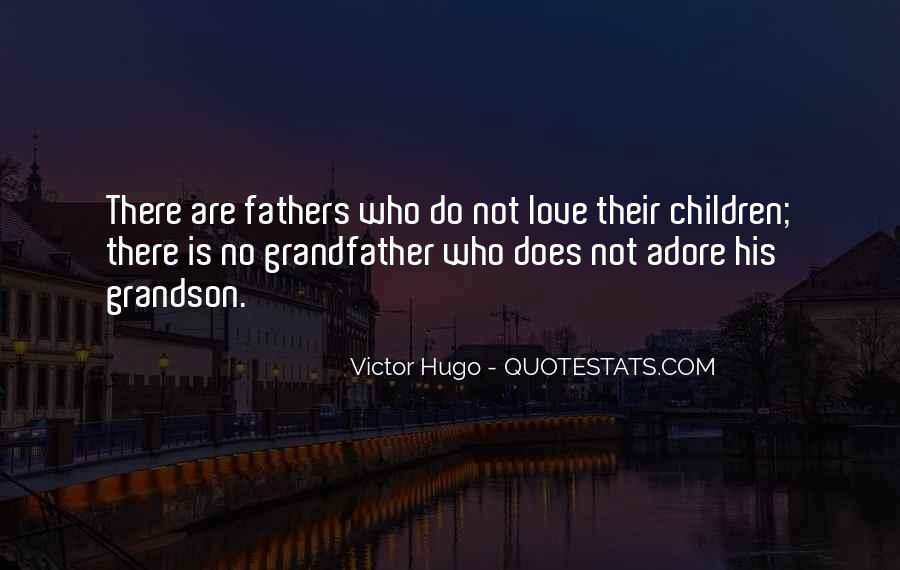 Quotes About Victor #36453