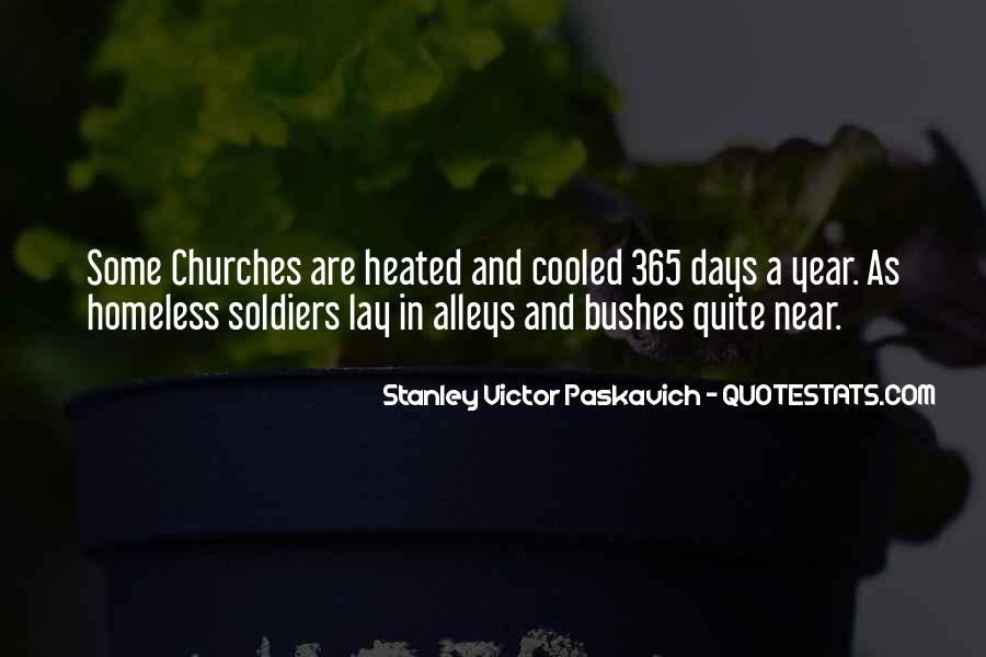 Quotes About Victor #50939