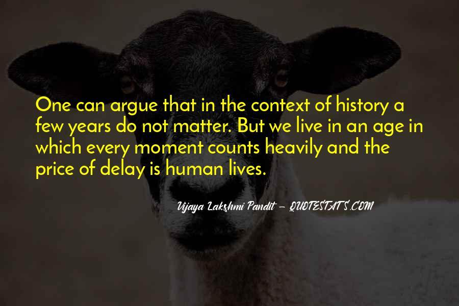Quotes About Vijaya #1143919