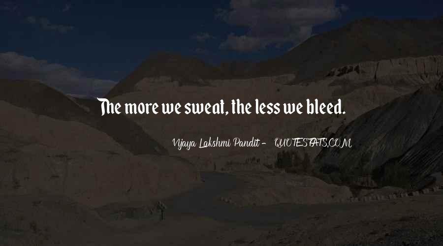 Quotes About Vijaya #1569706