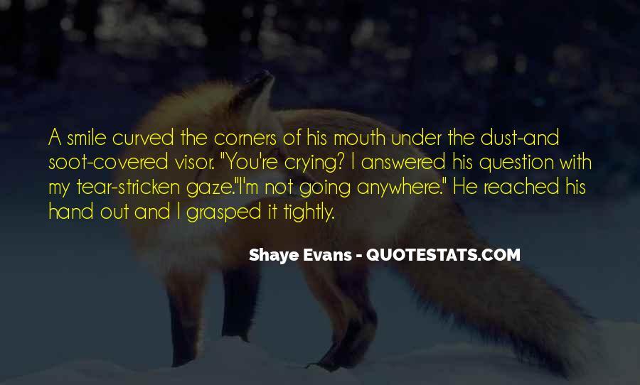 Quotes About Vijaya #42757