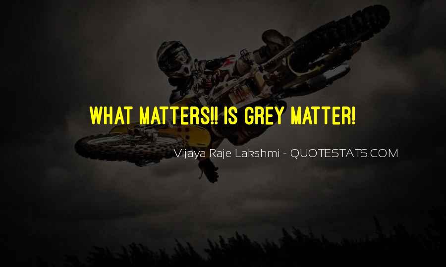 Quotes About Vijaya #849749