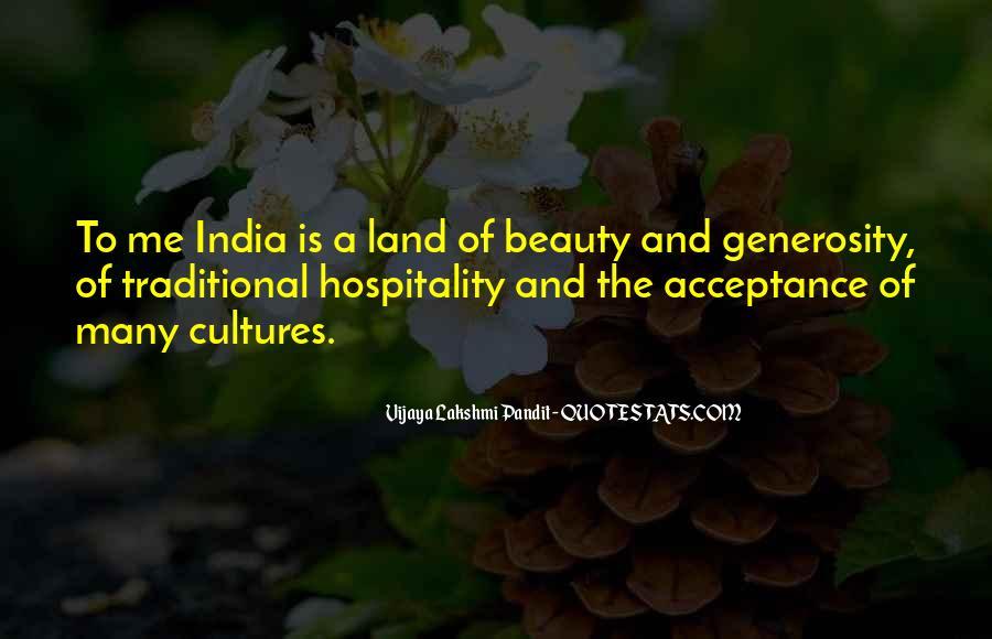 Quotes About Vijaya #871467