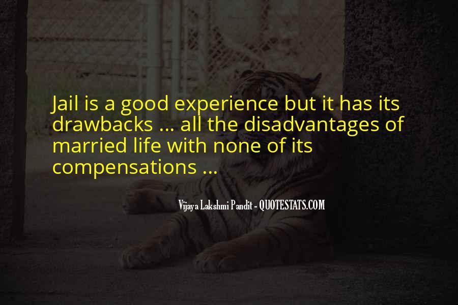 Quotes About Vijaya #880323
