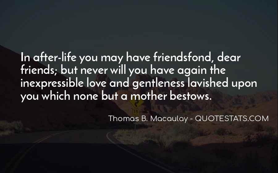 Quotes About Vijaya #952386