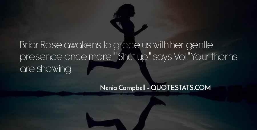 Quotes About Vol #1106291