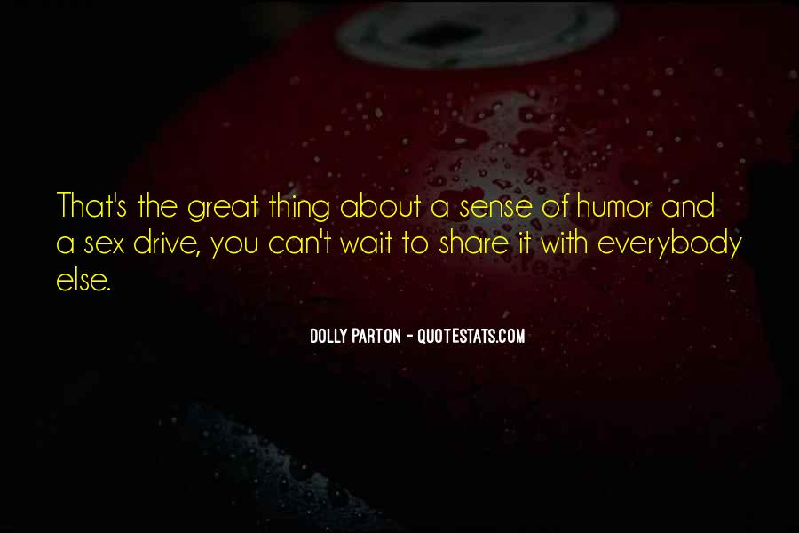 Quotes About Waiting For Great Things #232938