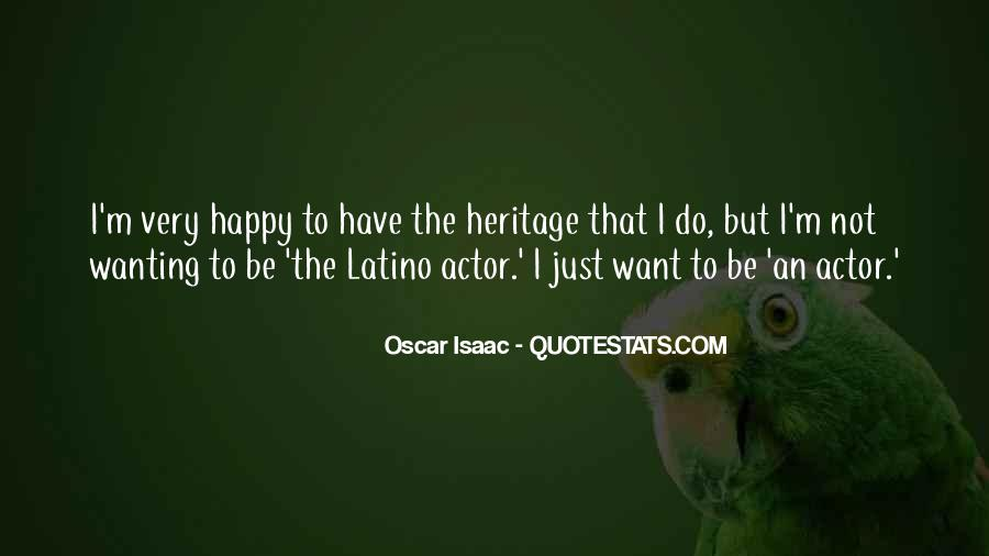Quotes About Wanting Others To Be Happy #224532