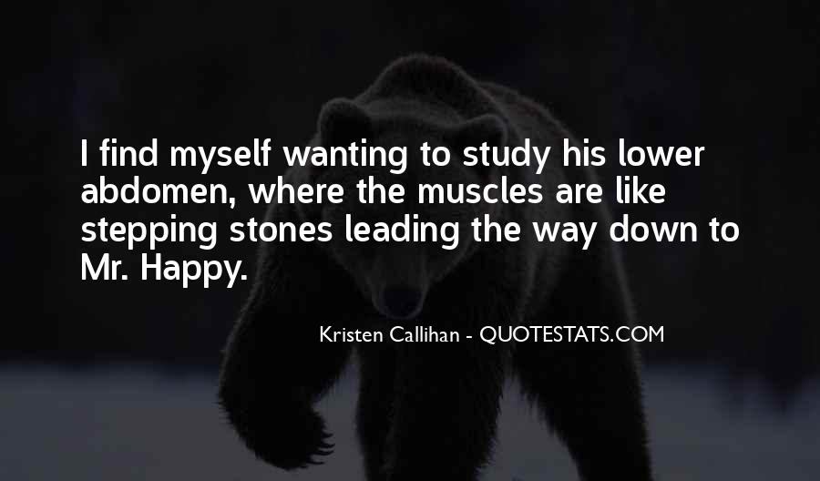 Quotes About Wanting Others To Be Happy #697592