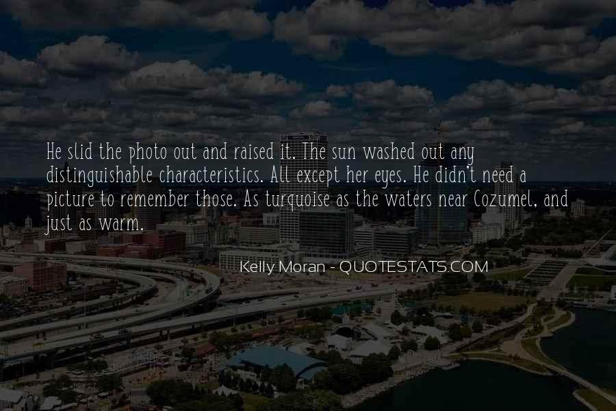 Quotes About Washed #188283