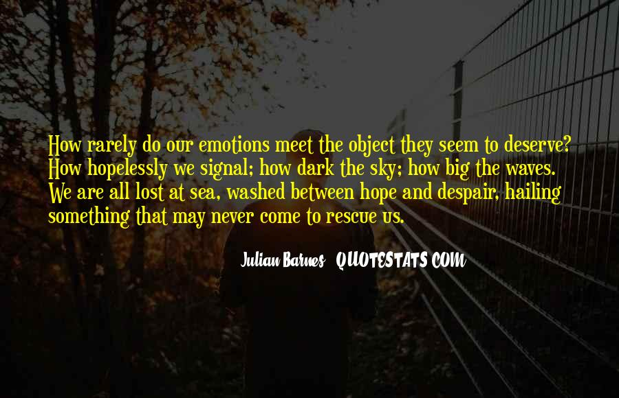 Quotes About Washed #18938
