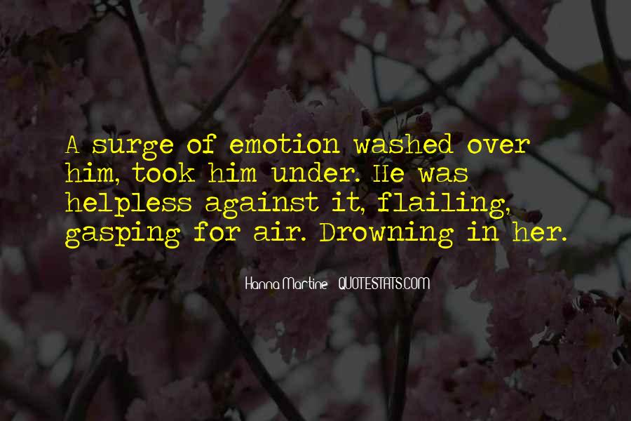Quotes About Washed #202916