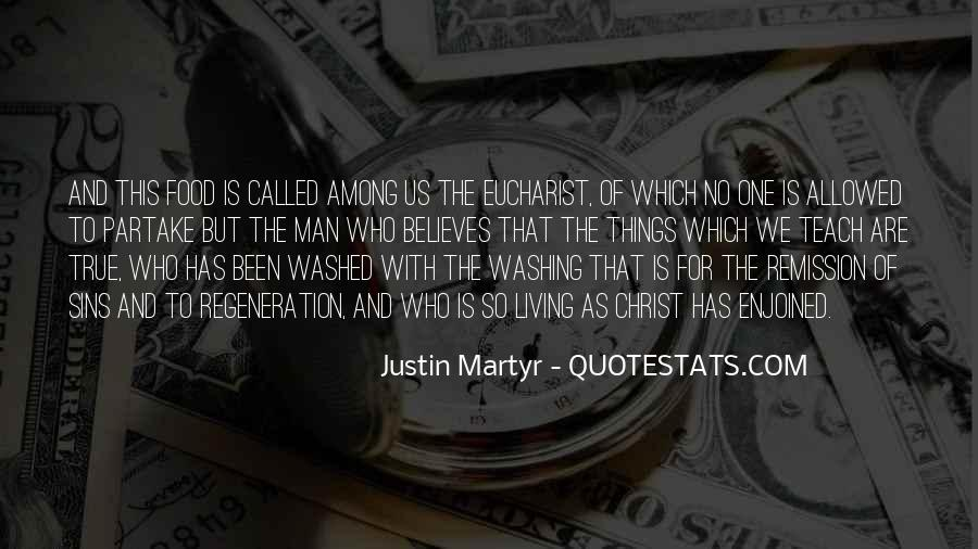 Quotes About Washed #234003