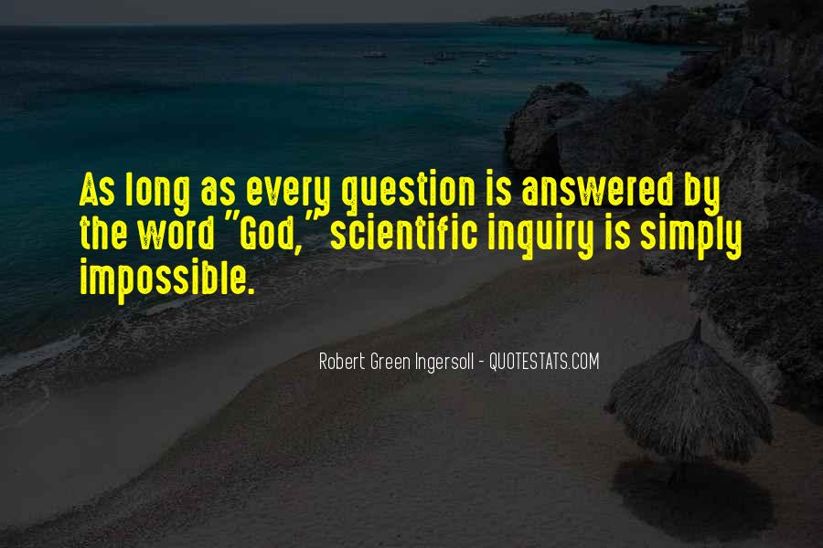 Quotes About Wave Energy #152430