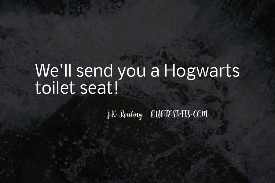 Quotes About Weasly #1522299