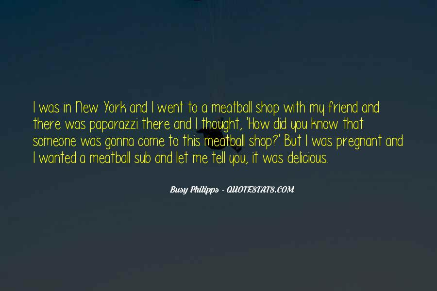 Quotes About Weasly #525194