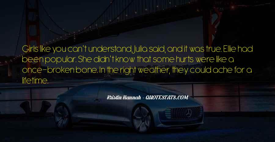 Quotes About Weather And Life #230256