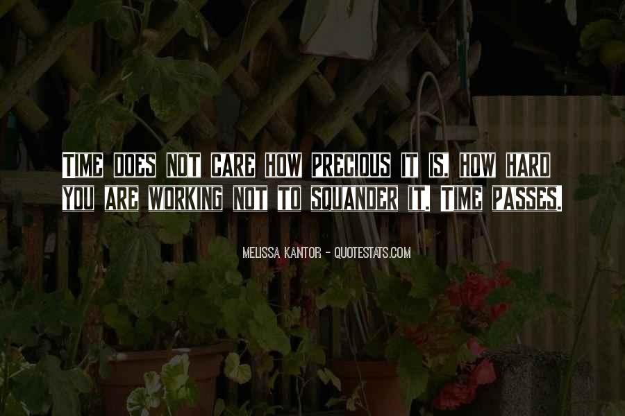 Quotes About Weepy #1643889
