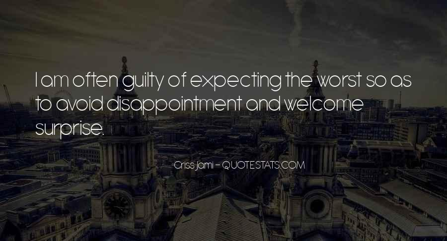 Quotes About Opportunist #1788460