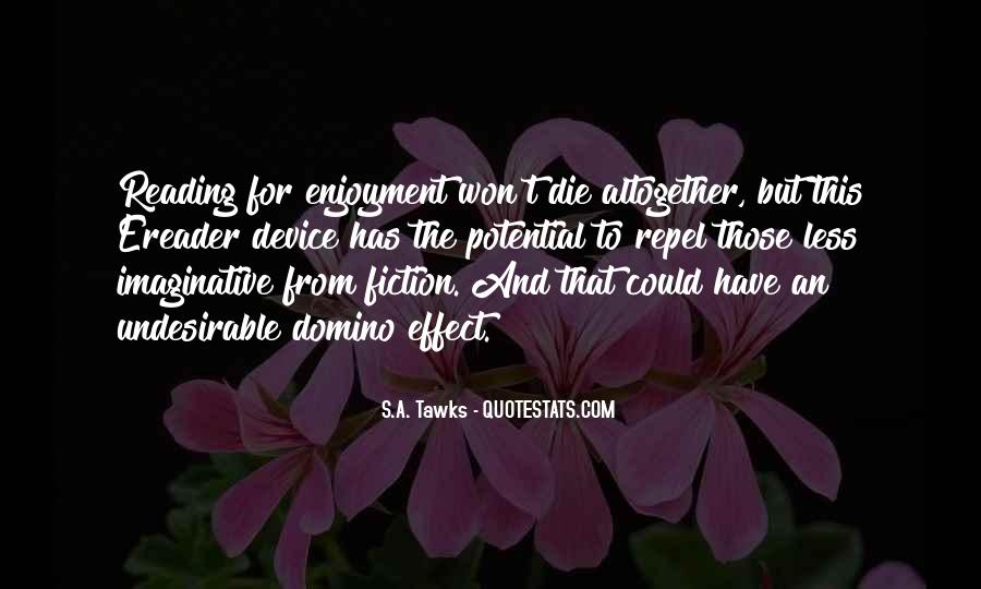 Quotes About Letting Someone Go And Regretting It #930243