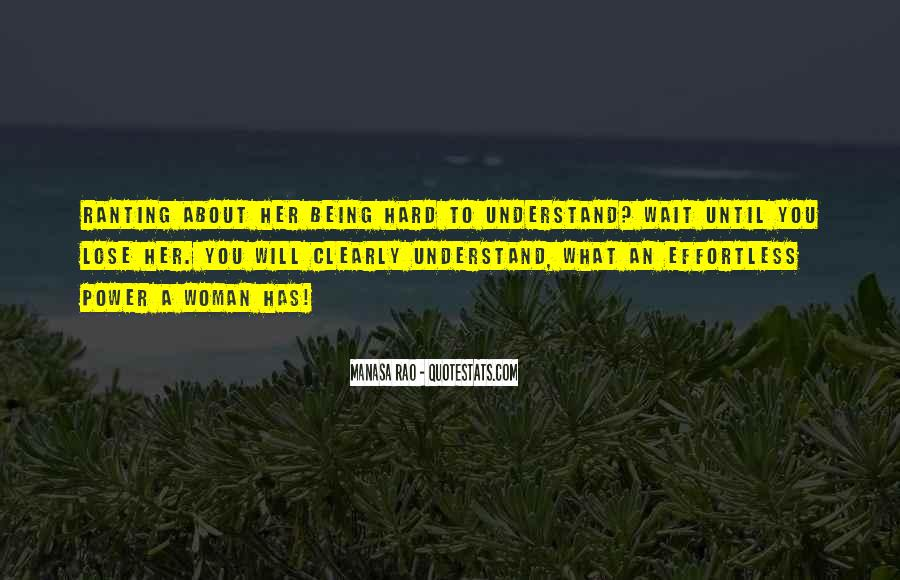 Quotes About Sama Ng Loob #1047867