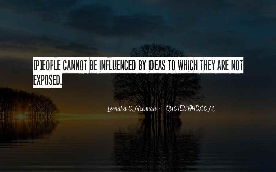 Quotes About Sama Ng Loob #1603870