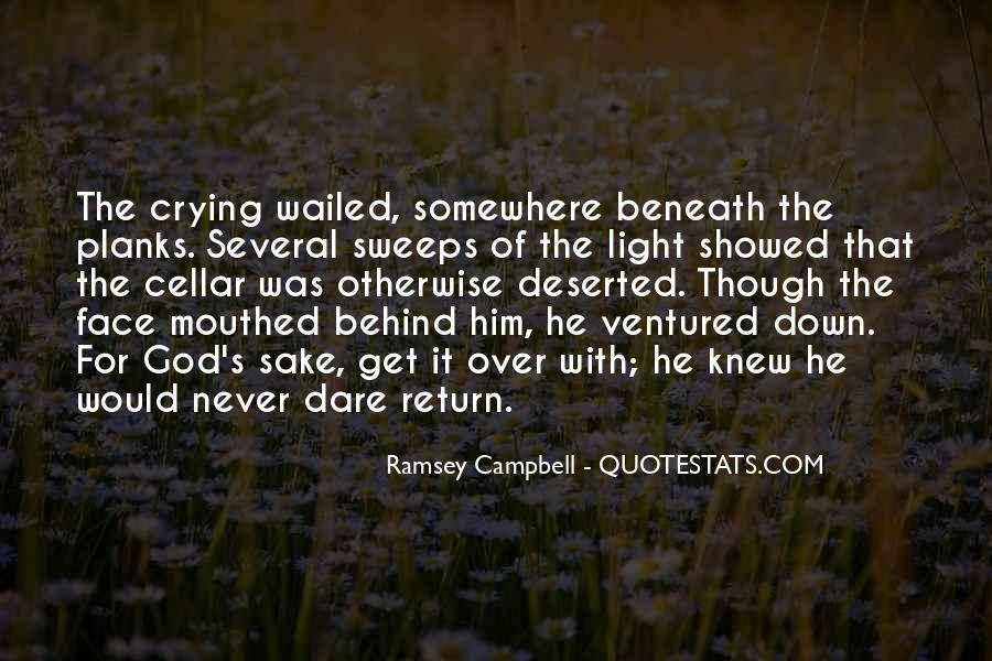 Quotes About Sama Ng Loob #1872150