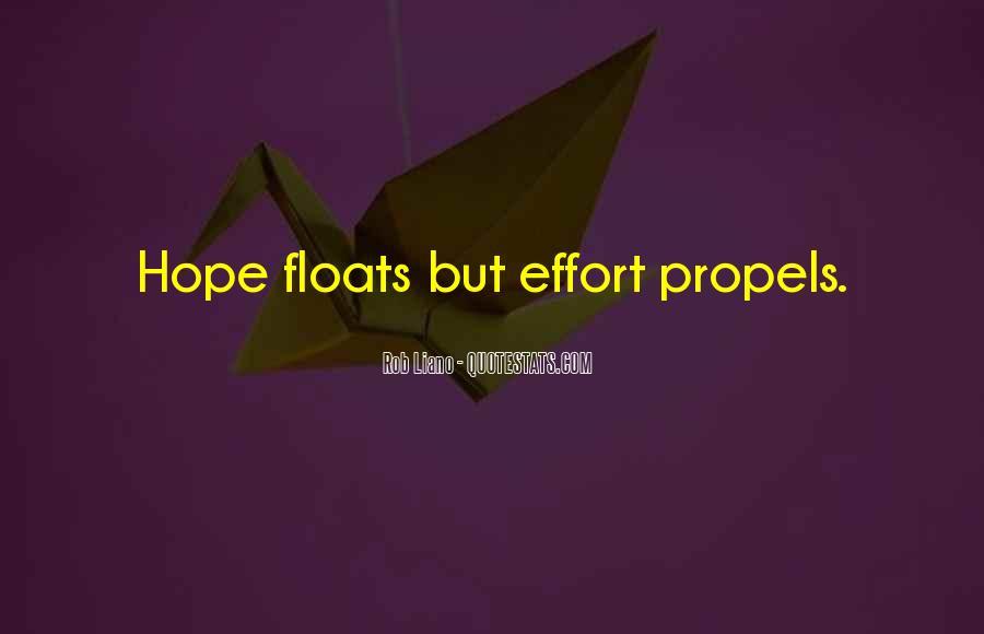 Quotes About Sama Ng Loob #375621