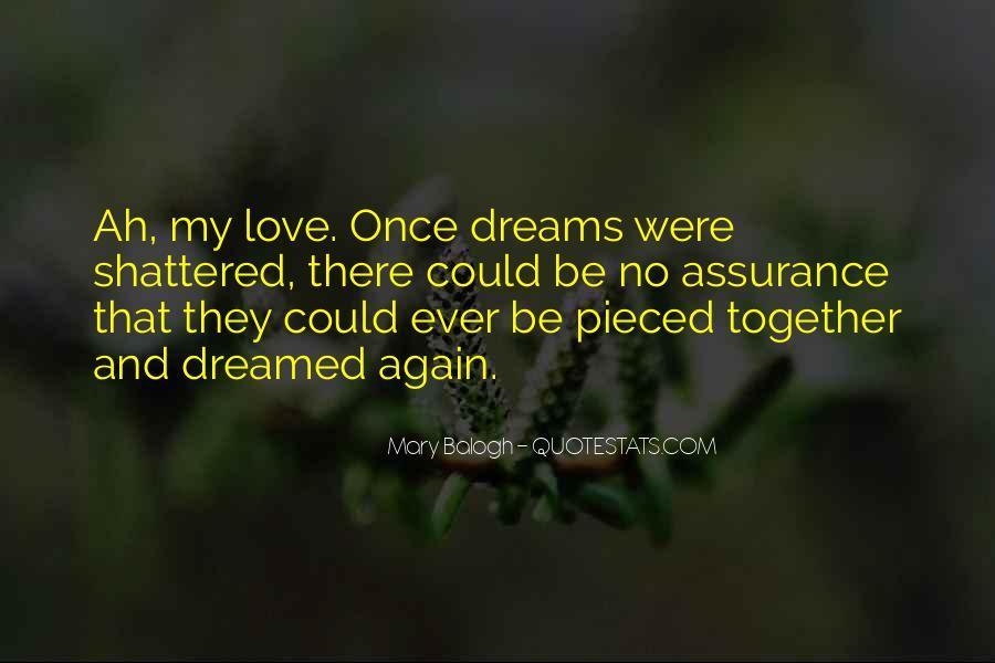 Quotes About Sama Ng Loob #491851
